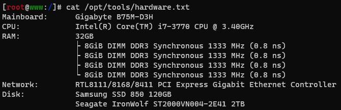 5f8c6cdb62bebwwwnew_hardware.png