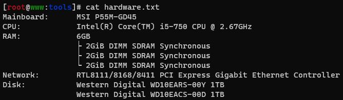 5f8c6cdb6bc12wwwold_hardware.png